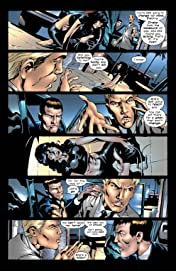 Elektra (2001-2004) #17