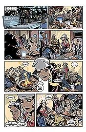 Elektra (2001-2004) #19