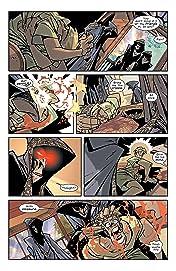 Elektra (2001-2004) #20