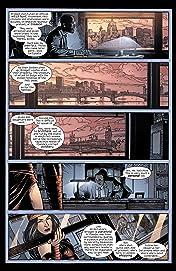 Elektra (2001-2004) #26