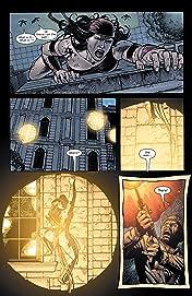 Elektra (2001-2004) #27