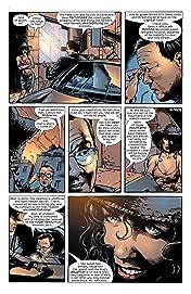 Elektra (2001-2004) #29