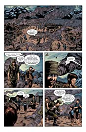 Elektra (2001-2004) #31