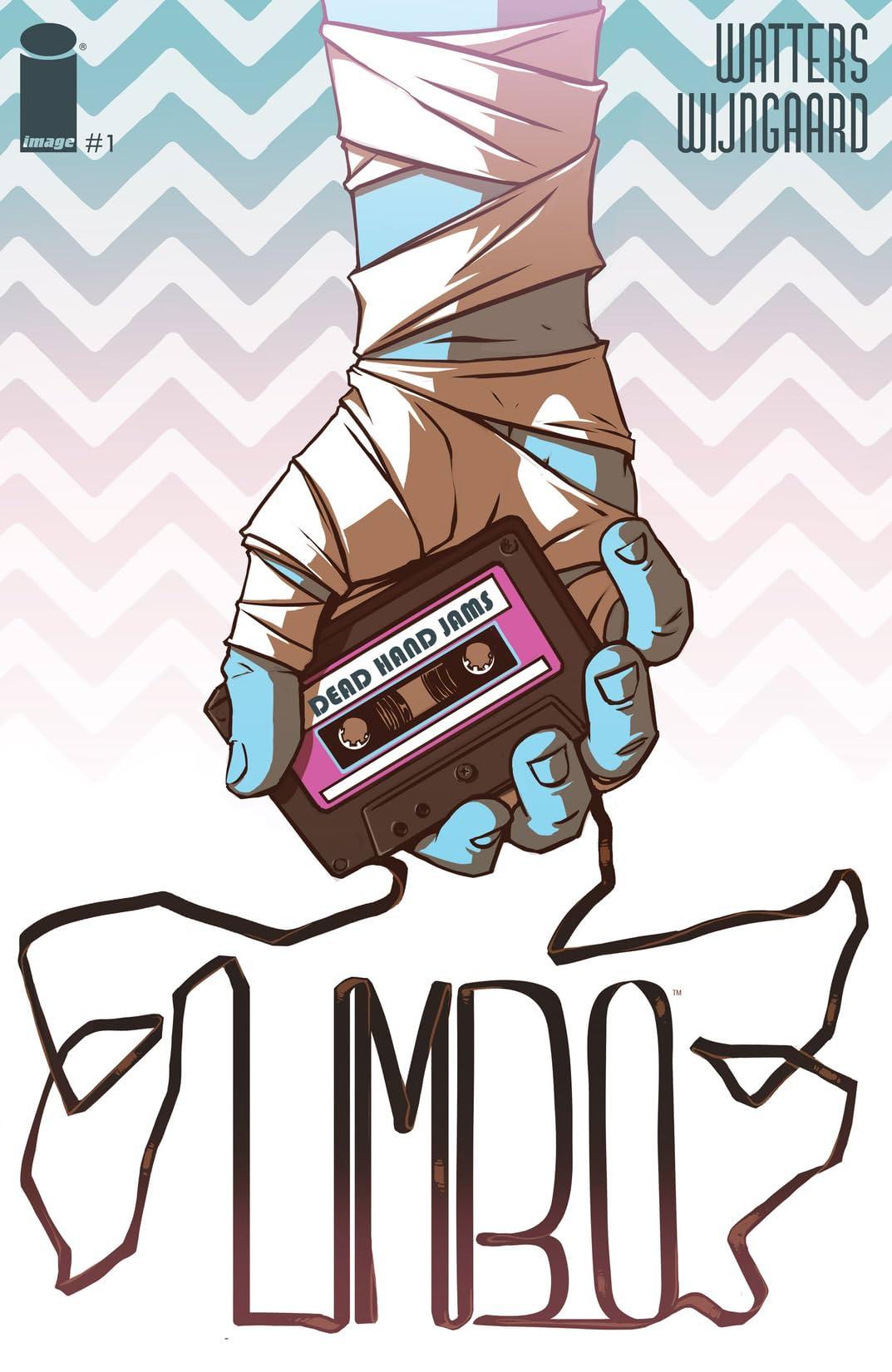 Limbo #1
