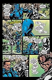 Black Panther (1998-2003) #49