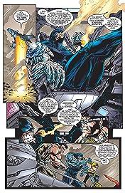 Wolverine (1988-2003) #94