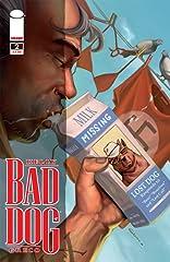 Bad Dog #2