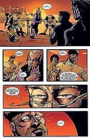 Deadpool Classic Vol. 14: Suicide Kings
