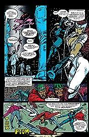 Ghost Rider (1990-1998) #15