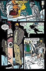 Ghost Rider (1990-1998) #16