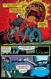 Ghost Rider (1990-1998) #17