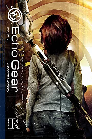 Echo Gear #1