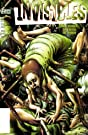 The Invisibles Vol. 2 #15