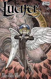 Lucifer #65