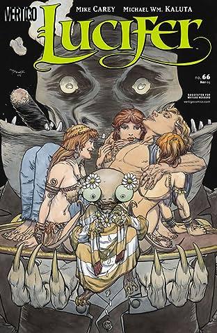 Lucifer #66