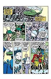 New Teen Titans (1980-1988) #23