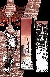 Daredevil (2015-2018) #1