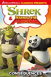 DreamWorks Classics Vol. 2