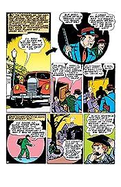 All-Star Comics #6