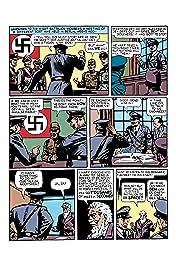 All-Star Comics #13