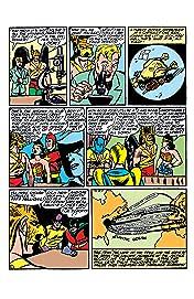 All-Star Comics #14