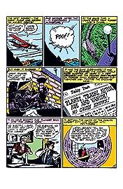 All-Star Comics #35