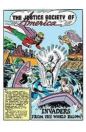 All-Star Comics #51