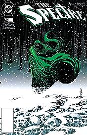 The Spectre (1992-1998) #62