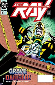 The Ray (1994-1996) #3