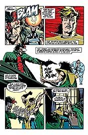 Fate (1994-1996) #8