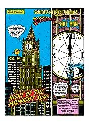World's Finest Comics (1941-1986) #294