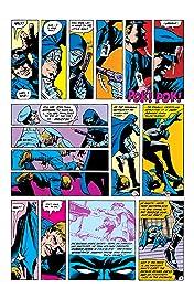 World's Finest Comics (1941-1986) #296