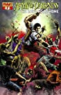 Army of Darkness Vol. 2 #7