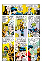 Shazam! The New Beginning (1987) #3