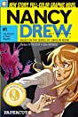 Nancy Drew Vol. 1: The Demon of River Heights