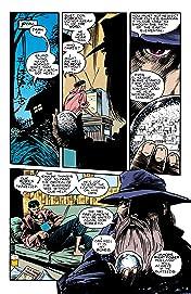 Swamp Thing (1982-1996) #149