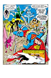 World's Finest Comics (1941-1986) #298