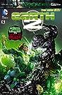 Earth 2 (2012-2015) #5