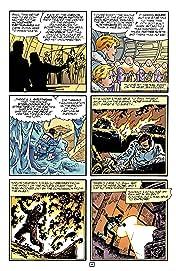 Wonder Woman (1987-2006) #117