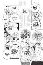 So Cute It Hurts!! Vol. 4
