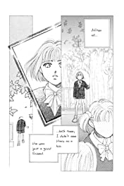 Tokyo Boys & Girls Vol. 5