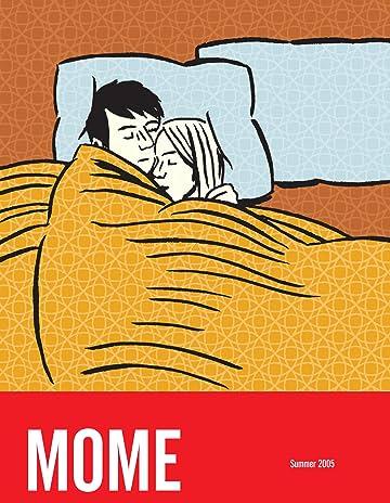 MOME Vol. 1