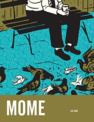 MOME Tome 2