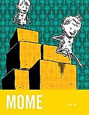 MOME Vol. 6