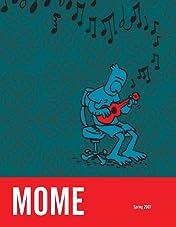 MOME Vol. 7