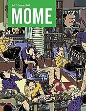 MOME Vol. 11