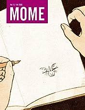 MOME Vol. 12