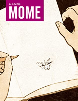 MOME Tome 12