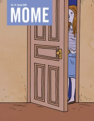 MOME Tome 14