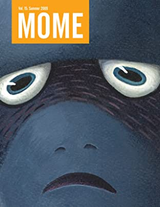 MOME Tome 15